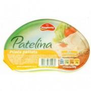 PASTETA PILECA 60G PATELINA