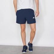 Adidas Calções para homem