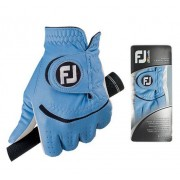 Footjoy Spectrum Blue Herr, S, Left