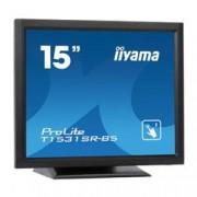 IIYAMA POS 15 RESISTIVE TOUCH SCREEN, 1024X768
