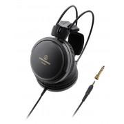 Audio Technica A550Z Slušalice