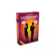 Czech Games Codenames Word Game