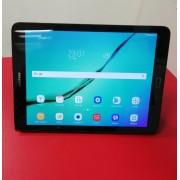 Tablet Samsung Galaxy Tab S2 9.7 T813 Wifi použitý