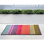 Remember Fussmatte Largo, 50 x 75 cm