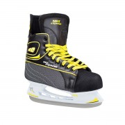 Patine hockey Nils Extreme NH8556S
