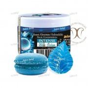 Colorant Albastru Ocean (Bleu Ocean) 50 g Deco Relief