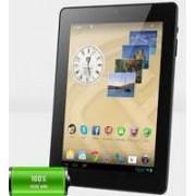 Prestigio Tablet računar MultiPad 4 Ultra Quad 8.0 3G