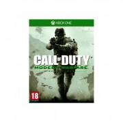 Call of Duty: Modern Warfare (Remastered) Xbox One