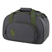 nitro Sporttasche Duffle Bag XS Pirate Black