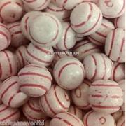 Euro Gum Balls Liquid Filled Ball Fini Bubblegums