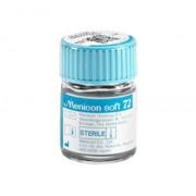 Prolens AG Menicon Soft 72 - 1 weiche Jahreslinse