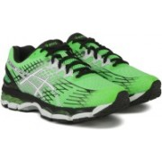 Asics Gel-Nimbus 17 Running For Men