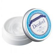 薬用デオドラントクリーム (30g)2個組