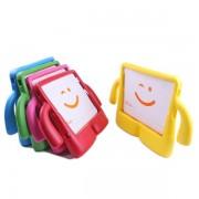 iPad 2 /3 / 4 Fodral för Barn - Gul färg
