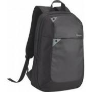 Rucsac Laptop Targus Intellect 15.6 Black TBB565