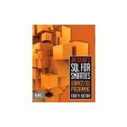 JOE CELKOS SQL FOR SMARTIES, ADVANCED SQL PROGRAMMING