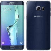 Samsung Galaxy S6 Edge Plus 32 GB Azul Libre