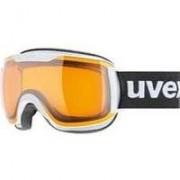 UVEX Gafas de Sol UVEX DOWNHILL 2000 S RACE 5504391029