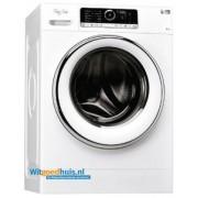 Whirlpool FSCR80428 ZEN