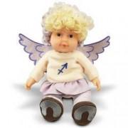Papusa zodiac Anne Geddes - Sagetator