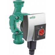 Pompa de circulatie WILO YONOS PICO 30/1-8