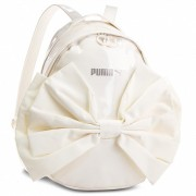 Раница PUMA - Prime Archive Backpack Bow 075625 02 Whisper White