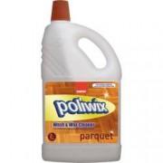 Detergent pentru parchet Sano Poliwix Parquette 2l