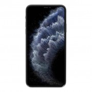 Apple iPhone 11 Pro Max 512GB grau