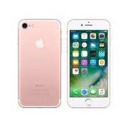 Apple Iphone 7 128gb Różowe Złoto Mn952pm/a