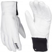 POC Women Glove Extra white