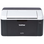 Brother HL-1212W laserprinter