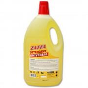 Detergent Lichid Universal Multisuprafete ZAFFA, Cantitate 5 L, Detergenti pentru MultiSuprafete, Detergent Lichid pentru Casa, Solutie pentru Multisuprafete, Solutii si Produse de Curatenie Articole pentru Uz Casnic