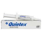 Supliment anti-stress cai, QUIETEX PASTE, 4x12 ml, Farnam