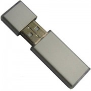 2GB USB PenDrive