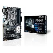 PRIME H270-PRO