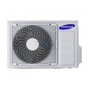 Samsung FREE JOINT MULTI DUAL Unità esterna AJ050NCJ2EG/EU - Gas R-32