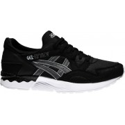 ASICS sneakers Gel Lyte V CPP zwart/wit unisex maat 36