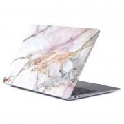 Afdrukken van Matte laptop beschermende case voor MacBook Retina 13 3 inch A1502/A1425 (RS-018)