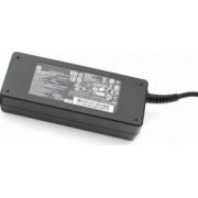 Incarcator original pentru laptop HP Compaq Presario CQ43 90W Smart AC Adapter