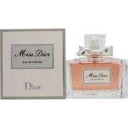 Christian Dior Miss Dior Eau de Parfum 100ml Vaporizador