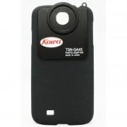 Kowa Adaptador de smartphone TSN-GA5S Digiscoping-Adapter Samsung Galaxy S5