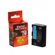 Digital Power LP E6 acumulator 1800mAh pentru Canon 5D 6D 7D 60D 70D