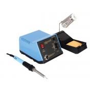 Velleman VTSSC50N 48Watt Soldeerstation