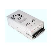 Sursa in comutatie 230V - 24VDC /10A, 240W Mean Well