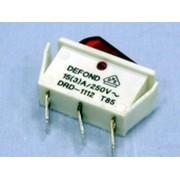 Kenwood Switch Cm160. (Kw640757)
