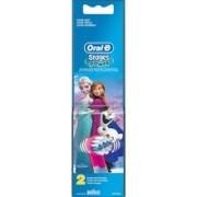 Oral-B Refill Frozen 2st