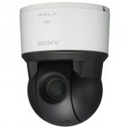 Camera PTZ IP de interior SONY SNC-ER580 + DISCOUNT la KIT ⭐