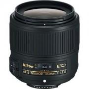 Nikon 35mm 1.8G ED