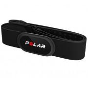 Polar H10 Borstband Black - M-XXL