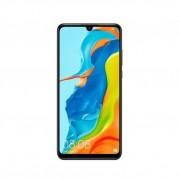 """Huawei P30 Lite Negro 6.15"""" 4gb/128gb Dual Sim"""